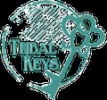 Tribal Keys