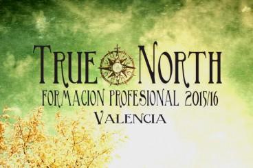 Formaciones True North