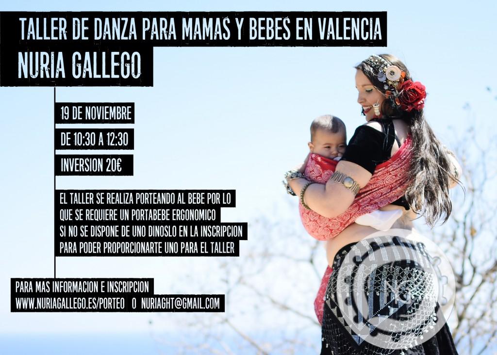 taller-danza-mamas-y-bebes-nov